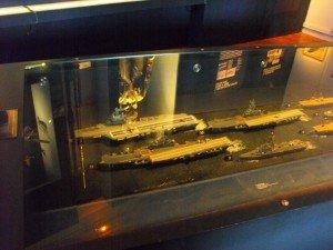 Une visite au musée de la marine (2) dans journal famille 4-300x225